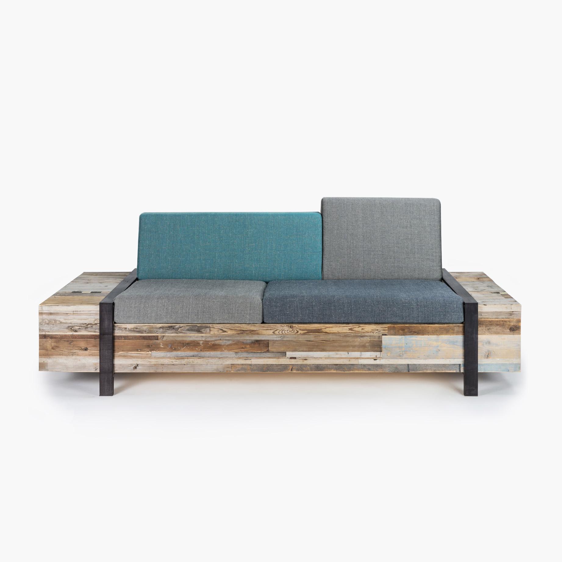 Pleasant Couch Patchwork 220 Ibusinesslaw Wood Chair Design Ideas Ibusinesslaworg