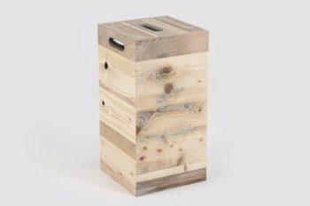 tisch aus altholz rustikal rustikaler tisch aus altholz aus palettholz. Black Bedroom Furniture Sets. Home Design Ideas